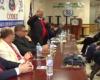 Foro del CODEX concluye con una condena a políticos por ignorar comunidad RD en exterior
