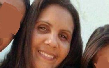 Urgente! Fallece profesora que permanecía en estado de coma tras haber sido atropellada por motorista en Río San Juan