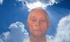 Fallece Pedro Brito, padre del funcionario municipal y presidente de Asociación de Guías Turísticos de Río San Juan, Alonzo Brito
