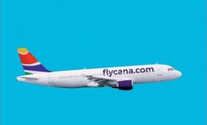 República Dominicana tendrá la primera aerolínea de bajo costo