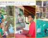 Escuela Altos de Chavón anuncia sus cursos de verano