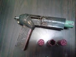 Asaltantes hieren empleado de la bomba Isla en Río San Juan cuando iba al banco a depositar dinero de la venta del día