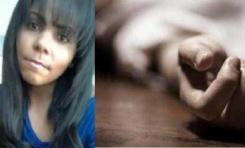 Hallan muerta en Alemania a una joven dominicana oriunda de Gaspar Hernández