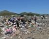 Un vertedero recibe a turistas que llegan por el puerto San Felipe en Puerto Plata