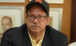 Valdez Russo es el nuevo presidente de las Águilas Cibaeñas