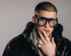 Espectáculos Públicos prohíbe 10 nuevas canciones urbanas