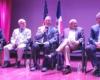 Selman: Volverá Feria del Libro yFestival de Teatro; ratifica comisionado en NY