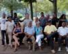 Riosanjuaneros en NY celebrarán este domingo en el Rockland Lake Park las patronales de San Juan Bautista