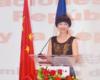 China anuncia llegada al país de Buque Hospital prestará servicios médicos a 4,200 dominicanos