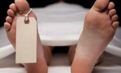Enfermedad Legionario causa primera muerte en el Alto Manhattan; preocupación entre dominicanos