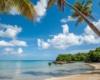 Escogen Playa Bonita, en Las Terrenas, como la 2da más recomendada en América Latina