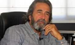 Fallece en accidente de tránsito en Jarabacoa el cineasta Fernando Báez; será velado en funeraria Blandino