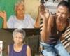 Honor a quien honor merece: Bobita, Luisa y Udosia, toda una era del buen sazón pueblerino en Río San Juan