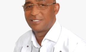 Ex candidato alcaldía RSJ alaba labor viene realizando gobierno del PLD en provincia MTS; no descarta aspirar otra vez