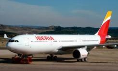La aerolínea Iberia lanza nuevas tarifas de vuelo desde la República Dominicana