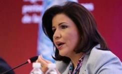 """Margarita: """"debate sobre pagos a Joao Santana enriquece transparencia del PLD""""; pide respeto para Faride"""