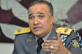 Piden interpelar director PN por suicidio de detenido en Santiago; cuestionan allanamiento