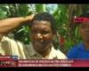 En video: Recuperan cadáveres de tres hermanitos desaparecieron el domingo en laguna de San Pedro de Macorís