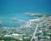 Construirán nueva terminal turística y otra de carga en Puerto Plata