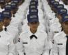 Gradúan 150 nuevos miembros del cuerpo de seguridad turística