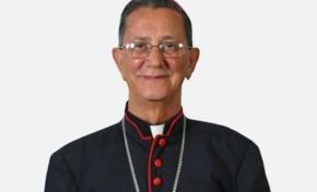 Fallece monseñor Fabio Mamerto Rivas, primer obispo de la Diócesis de Barahona