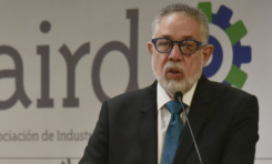 Industriales rechazan reelección; dicen están cansados de las mismas caras en posiciones gubernamentales, legislativas y municipales