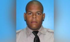 Muere raso de la Policía mientras realizaba entrenamientos físicos en la escuela de Operaciones Especiales