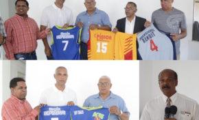 Arranca este sábado el XXIl Torneo de Basket de la ACDS en opción a la Copa Alcaldía de Santiago