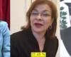 Mayoría dominicanos Alto Manhattan apoyan reelección De la Rosa para asamblea estatal