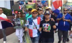 Organización EU retira ayuda a la adolescente Cielo García por ser usada para exhibicionismo y pedir dinero