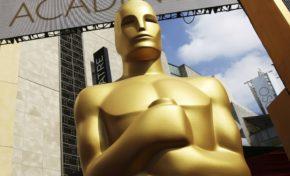 La Academia de Hollywood recula con el Oscar a la película más popular