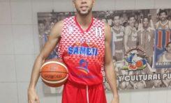 Impartirán en Río San Juan primer campamento de mini basket
