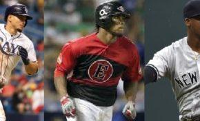 Las Grandes Ligas colocan 179 dominicanos en la lista de fátiga extrema