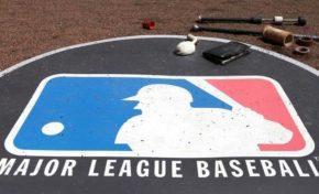 Grandes Ligas realizará esta semana pruebas a prospectos dominicanos