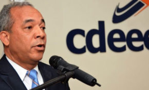 CDEEE anuncia entrada de plantas de alto costo para controlar apagones que alcanzan hasta 9 horas