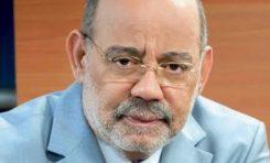 Muere el comunicador y diplomático César Medina; familiares dicen murió en paz con Dios