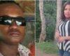 Hombre mata de dos estocadas a su ex pareja sentimental en Cabarete