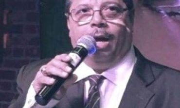 """Consultor político dominicano aspira a """"Defensor del Pueblo"""" en NY"""