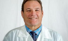 Sociedad Cirugía Oncológica son necesarias en pacientes con cáncer de mama