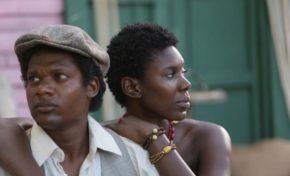 "Cinta dominicana ""La Isla Rota"" gana premio en Festival Internacional de Música para Cine en España"