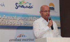 Samaná busca posicionarse como un destino ecoturístico
