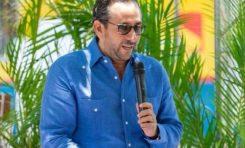 Alcaldía de Cabrera fijará posición esta semana sobre conflicto territorial con Río San Juan por playa Preciosa