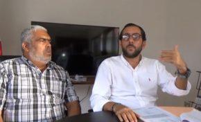 Alcaldía de Cabrera creará comisión con miembros sociedad civil para aclarar conflicto territorial con Río San Juan