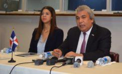 """Consulado RD-NY: Medida contra """"Carga Pública"""" en EE.UU aún no está vigente"""