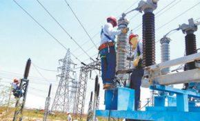 El Gobierno destinará cerca de RD$29,000 MM al sector eléctrico