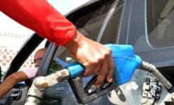 Gobierno dispone rebaja en mayoría de los combustibles; GLP costará $125.60 y gasolina regular $229.20