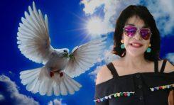 Fallece en Río San Juan Katia Balbuena Linares