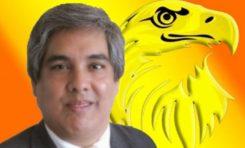 Las Águilas suspenden por tiempo infinido al comentarista Luichy Sánchez por revelar líos en directiva del equipo