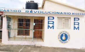 PRM hará acto este domingo para juramentar comité municipal en Río San Juan
