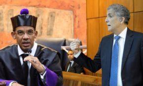 Juez caso Odebrecht declara inadmisible recurso de oposición de Conrado Pittaluga
